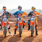 121212-ktm-ama-sx-mx-team-09