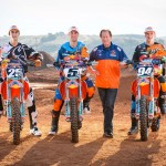 121212-ktm-ama-sx-mx-team-10