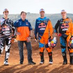 121212-ktm-ama-sx-mx-team-11
