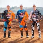 121212-ktm-ama-sx-mx-team-12