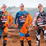 121212-ktm-ama-sx-mx-team-13