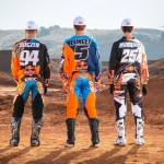 121212-ktm-ama-sx-mx-team-14