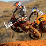 121212-ktm-ama-sx-mx-team-16
