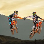 121212-ktm-ama-sx-mx-team-17