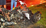121812-can-am-spyder-burned-t