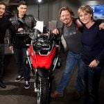 121912-bmw-ride-of-your-life-brody-yune-boorman-kleinschmidt-r1200gs