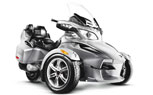 122012-2010-can-am-spyder-rt-silver-t