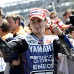 Yamaha Gets Monster Energy MotoGP Team Sponsorship, Annuls Lorenzo's RockStar Sponsorship Deal
