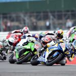 Report: Dorna to Replace Superstock Classes with More Stock-Inspired WSBK and New 250cc Class