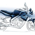 Triumph 250cc Twin Due for India and Indonesia in 2014