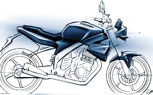 010713-small-displacement-triumph-rendering-t