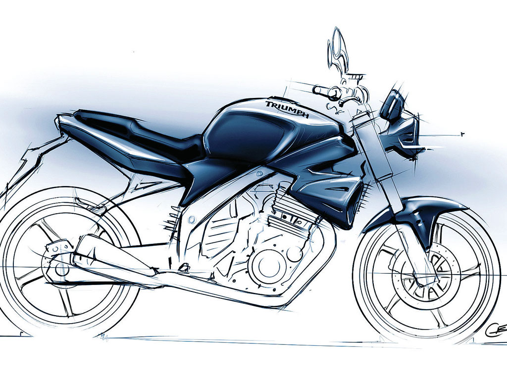 010713-small-displacement-triumph-rendering