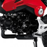 011513-2013-honda-msx125-25-engine-detail