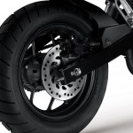 011513-2013-honda-msx125-26-rear-wheel