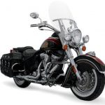 011613-2013-indian-chief-vintage-final-edition