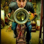 011613-mike-wolfe-american-pickers-2