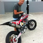 011613-troy-bayliss-husqvarna-te449-02