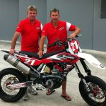 011613-troy-bayliss-husqvarna-te449-03