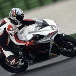 2013 MV Agusta F4 and F4 RR – First Ride