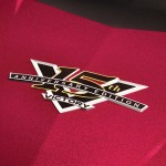 011813-2013-victory-cross-country-tour-15th-anniversary-edition-badging-03