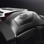 011813-2013-victory-cross-country-tour-15th-anniversary-edition-seat-detail