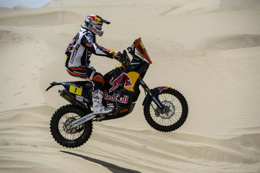 012113-dakar-2013-ktm-70402_01_cyril_despres