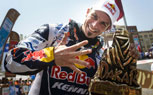 012113-dakar-2013-ktm-cyril-despres-t