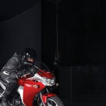 012413-honda-cbr250r-wind-tunnel-0