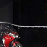 012413-honda-cbr250r-wind-tunnel-1