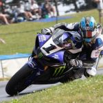 Yamaha Announces AMA Road Racing Teams For 2013
