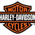 Harley-Davidson Delivers Strong Growth For Fourth Quarter And For Full Year