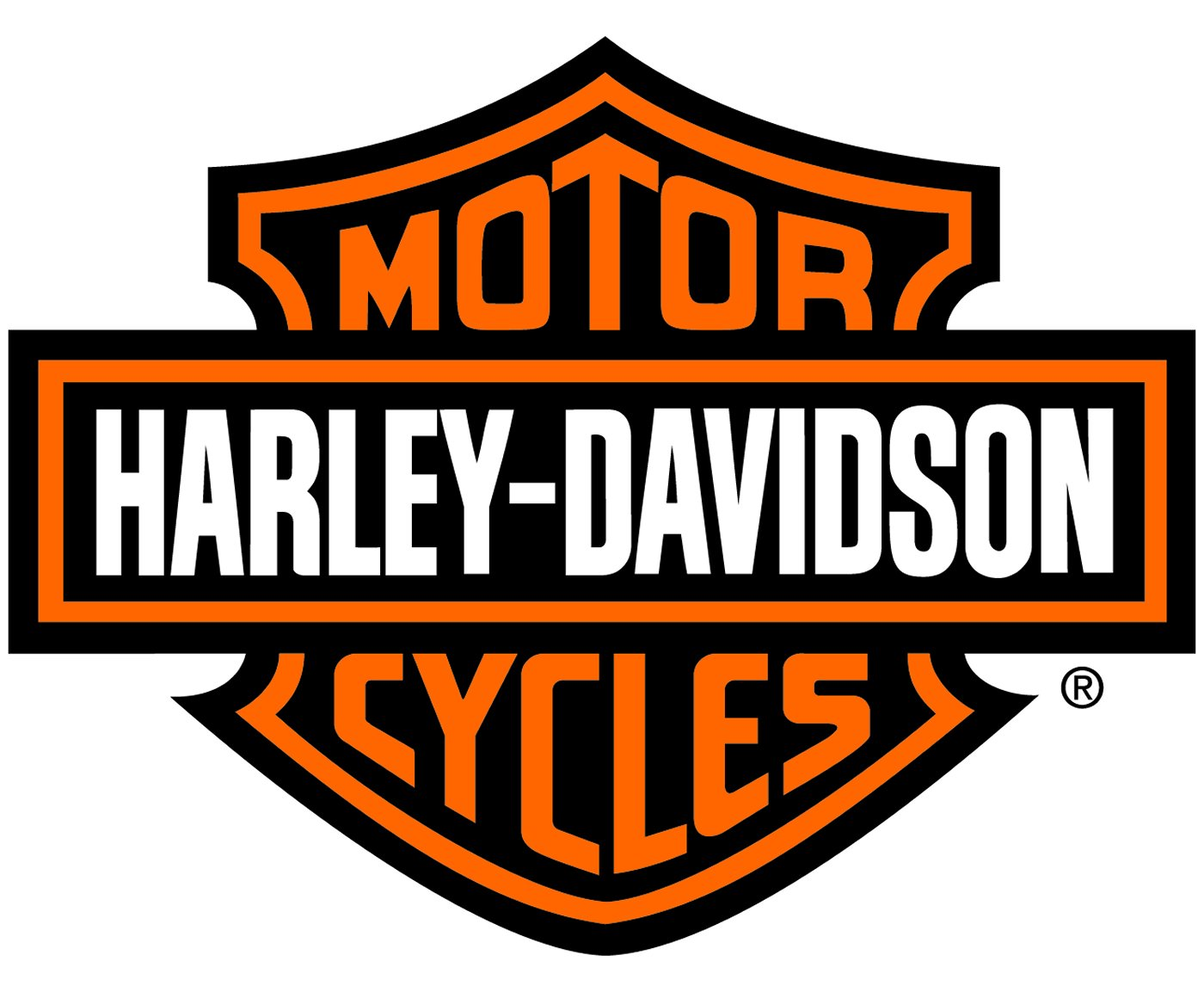 Harley davidson delivers strong growth for fourth quarter and for full