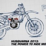 BMW Sells Husqvarna to Pierer Industrie AG