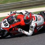 Hero MotoCorp Returning As Title Sponsor For EBR in AMA Superbike. Yates Joins May As Team Riders