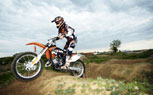2012 US Motorcycle Sales Results – Industry Reports 2.6% Increase