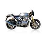 020513-2013-norton-commando-961-cafe-racer-1