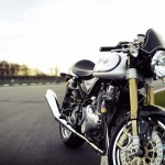 020513-2013-norton-commando-961-cafe-racer-2