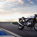 020513-2013-norton-commando-961-cafe-racer-3