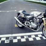 020513-2013-norton-commando-961-cafe-racer-5