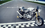 020513-2013-norton-commando-961-cafe-racer-t