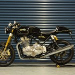 020513-2013-norton-commando-961-se-1
