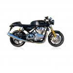020513-2013-norton-commando-961-sport-1