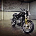 020513-2013-norton-commando-961-sport-2