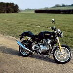 020513-2013-norton-commando-961-sport-3