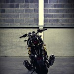 020513-2013-norton-commando-961-sport-4