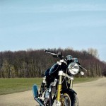 020513-2013-norton-commando-961-sport-5