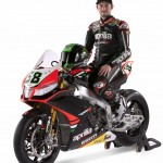 020713-wsbk-2013-aprilia-01_Laverty
