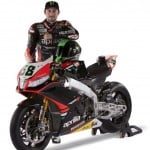 020713-wsbk-2013-aprilia-02_Laverty