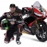 020713-wsbk-2013-aprilia-03_Laverty