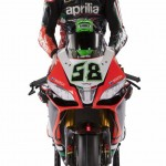 020713-wsbk-2013-aprilia-04_Laverty